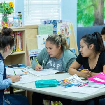 San Jose creates immigrant-inclusive COVID-19 relief measures