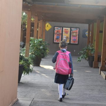 Waivers pave way for some Santa Clara County schools to open