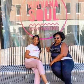 Coffee shop dream becoming reality for San Jose sisters, despite obstacles