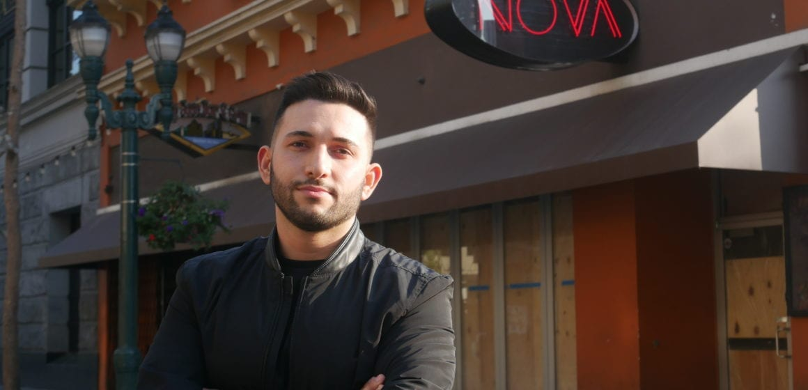 No opening date in sight for San Jose nightclubs: 'How long can you hold on?'