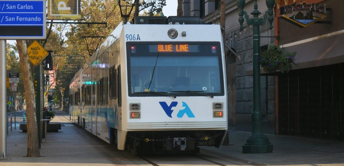VTA ponders shifting public comment, advocates cry foul