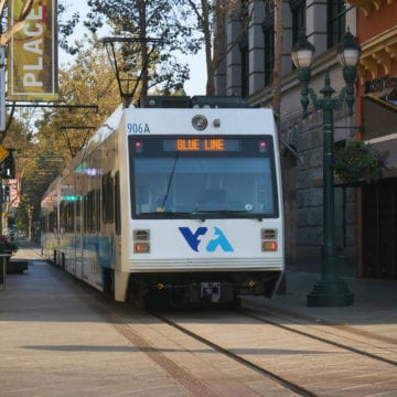 VTA plans to run more buses on seven routes so it doesn't leave so many people behind