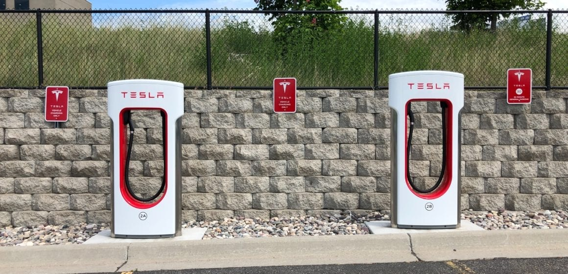 Steep discounts to install charging stations coming soon to San Jose