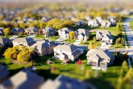 Collins: Prop. 19 offers approach to free up housing inventory