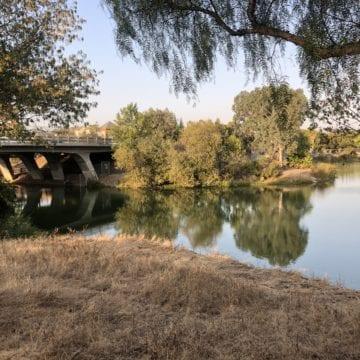 Estremera: Partnering to clean up Santa Clara County