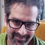 Todd Perlman