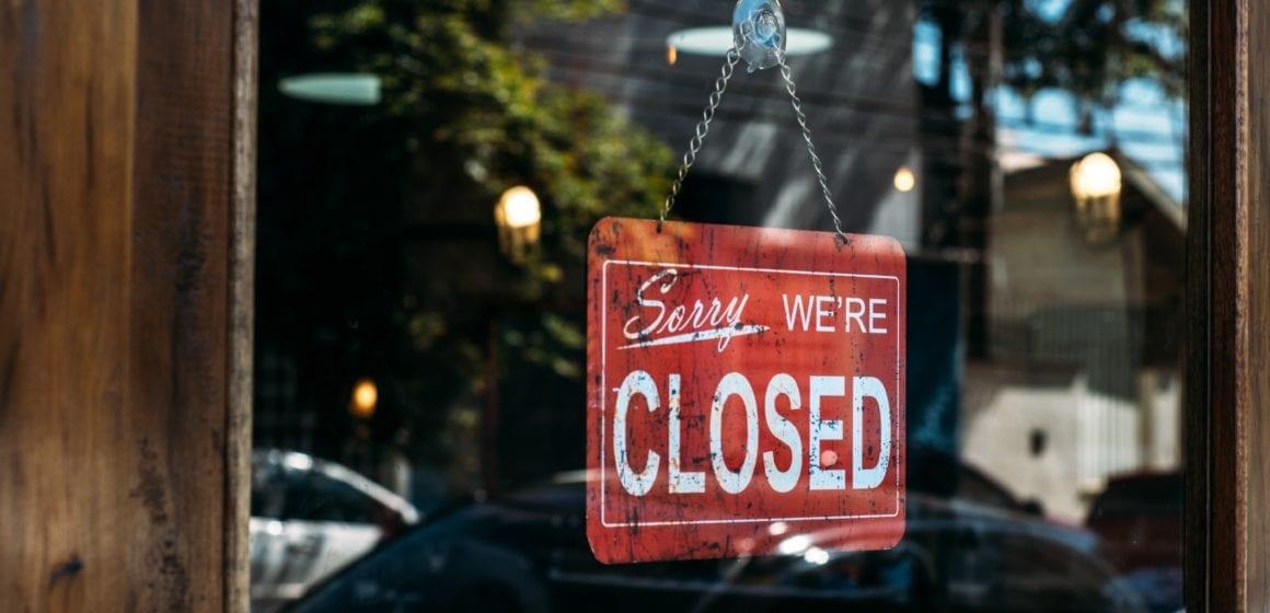 Santa Clara County to redistribute COVID-19 fines to small businesses