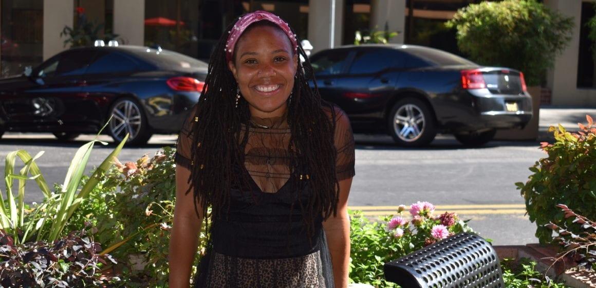 Meet the community activist running for San Jose City Council