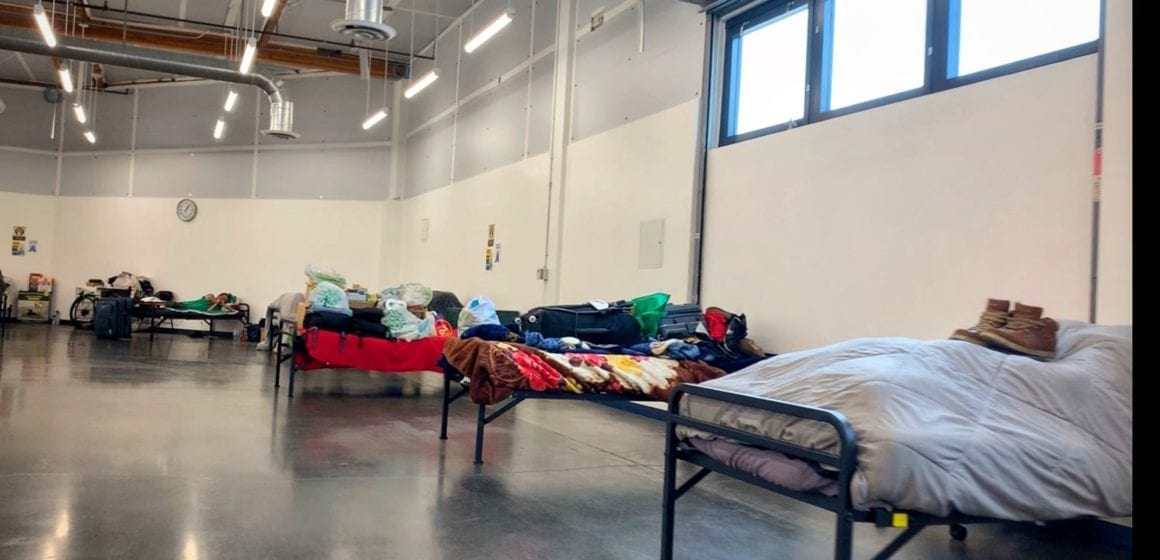 HomeFirst: How homeless are being helped in Santa Clara County