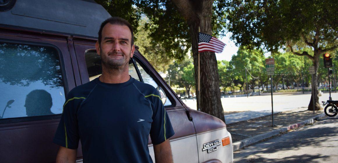 Coronavirus hotspots: Downtown San Jose's No. 2 ranking traces back to homelessness