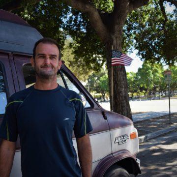 La búsqueda de RV destaca problemas con las prácticas de remolque de San José