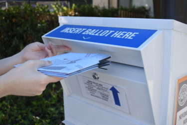 Can San Jose have publicly-financed elections?
