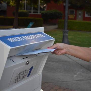 Los votantes de South Bay decidirán extender los impuestos a las escuelas