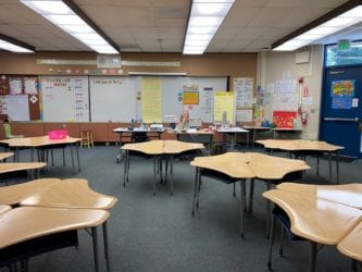South Bay education leaders: Teachers need vaccines faster