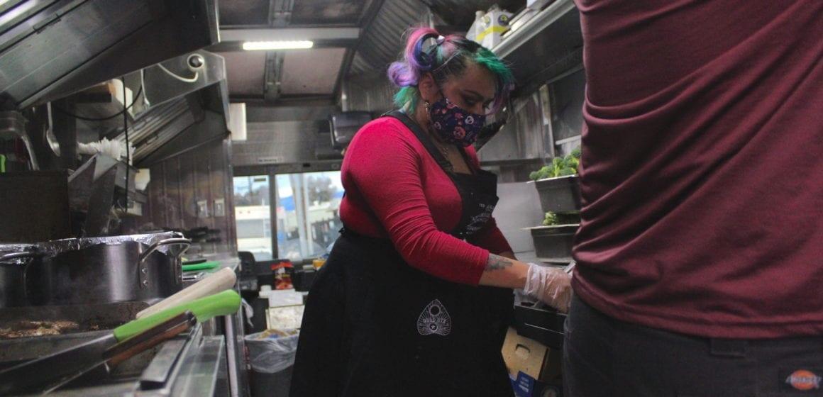 Preguntas y respuestas: Lo que las empresas de San José deben saber sobre las máscaras, las vacunas COVID y el distanciamiento social