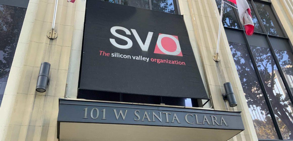 El grupo empresarial de San José puede haber violado las reglas en la contratación de CEO