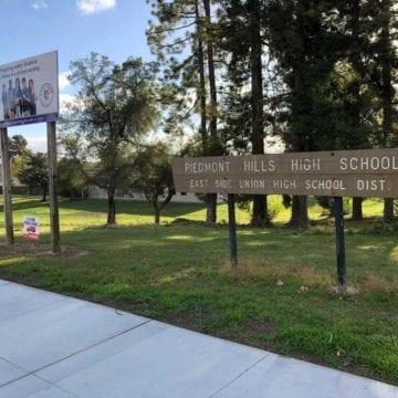 San Jose mayor proposes plan to build housing on school property, gets pushback