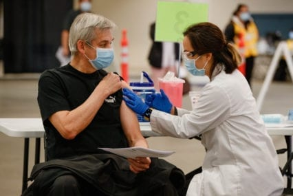 What to know about COVID-19 vaccines in Santa Clara County