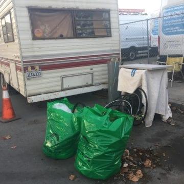 Santa Clara County should adopt technology to help homeless, audit says