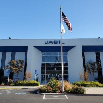 Big business plans to cut more than 8,800 jobs in South Bay by end of the year