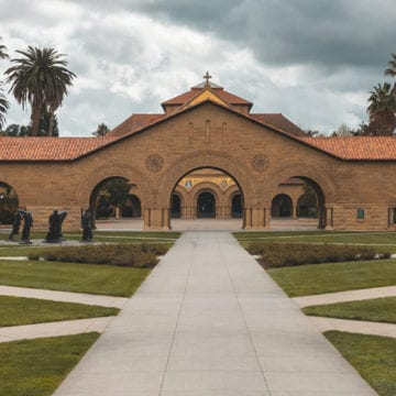 Stanford drops lawsuit against Santa Clara County over affordable housing