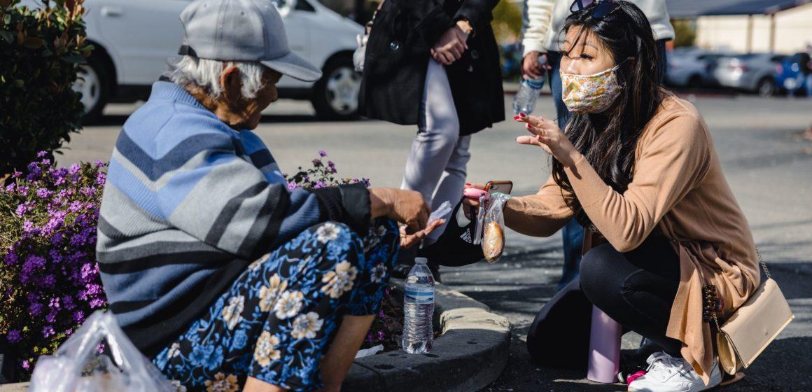 San Jose slow to respond to AAPI attacks, advocates say