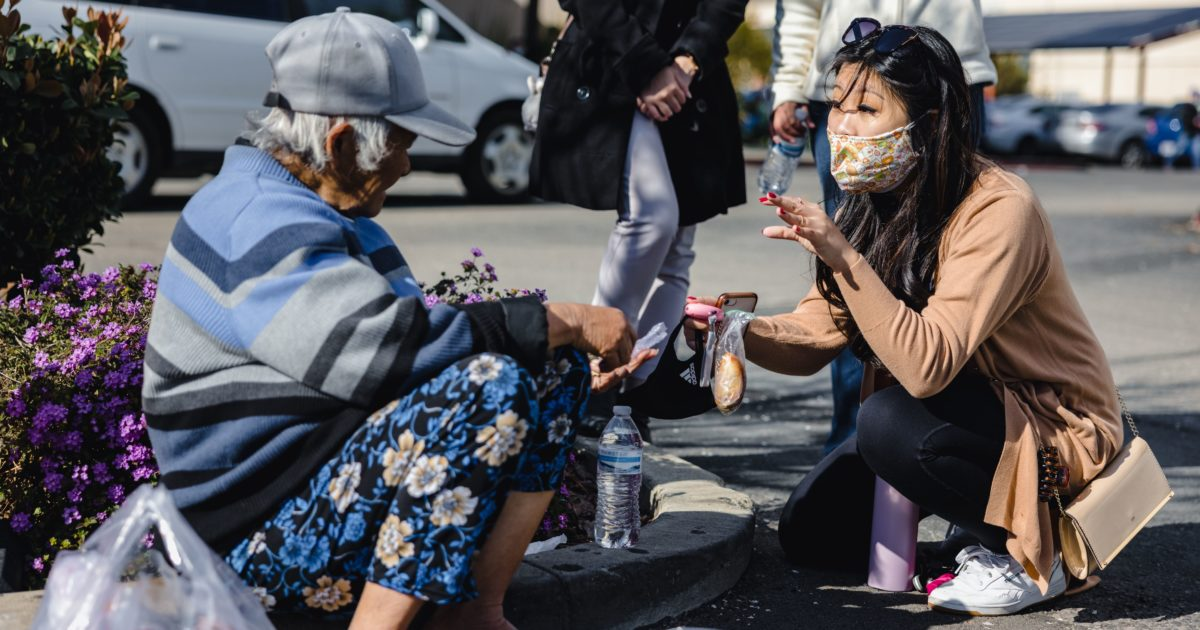 sanjosespotlight.com: San Jose slow to respond to AAPI attacks, advocates say