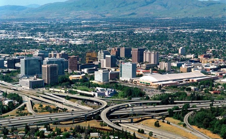 San Jose halts plans to put electronic billboards on private property