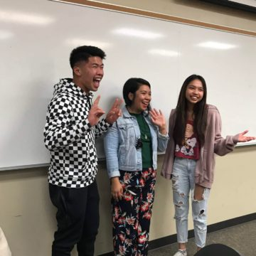 Santa Clara County looking for its first youth poet laureate
