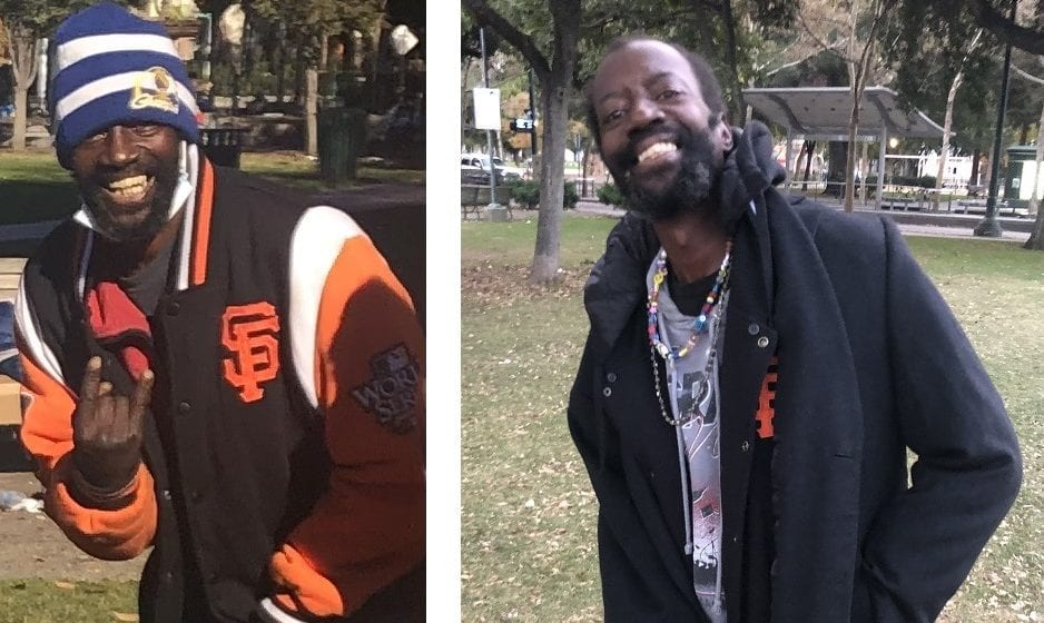 Death of San Jose man spurs questions about homeless shelter capacity
