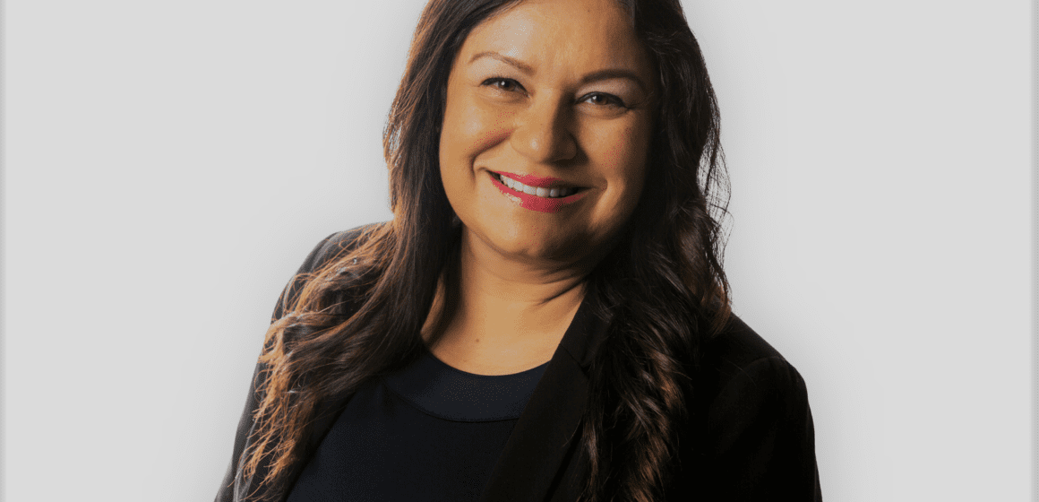Cultural competency at center for new San Jose spokeswoman