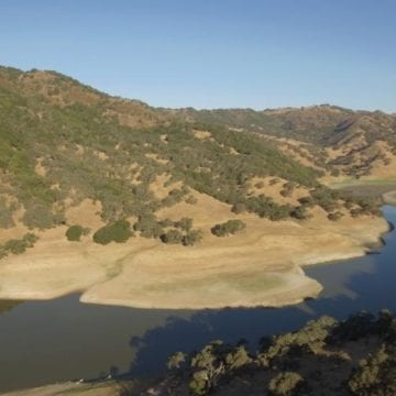 Op-ed: Protecting Santa Clara County's water future in the face of climate change