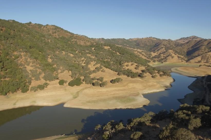 Op-ed: Bảo vệ tương lai nguồn nước của Hạt Santa Clara trước biến đổi khí hậu