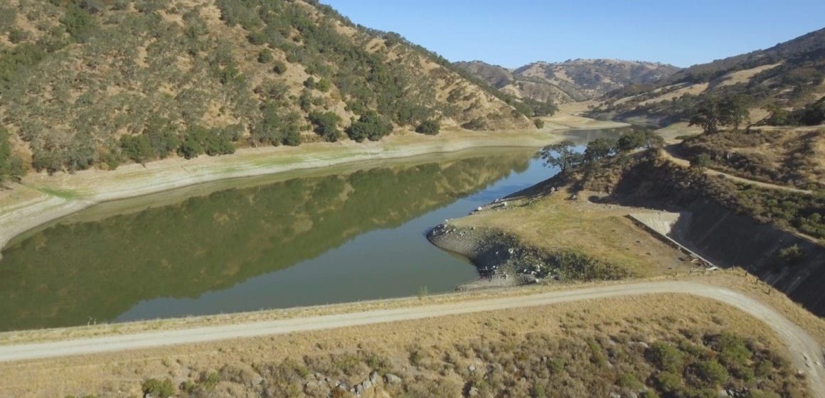 Valley Water directors move ahead with Pacheco Pass dam as price skyrockets