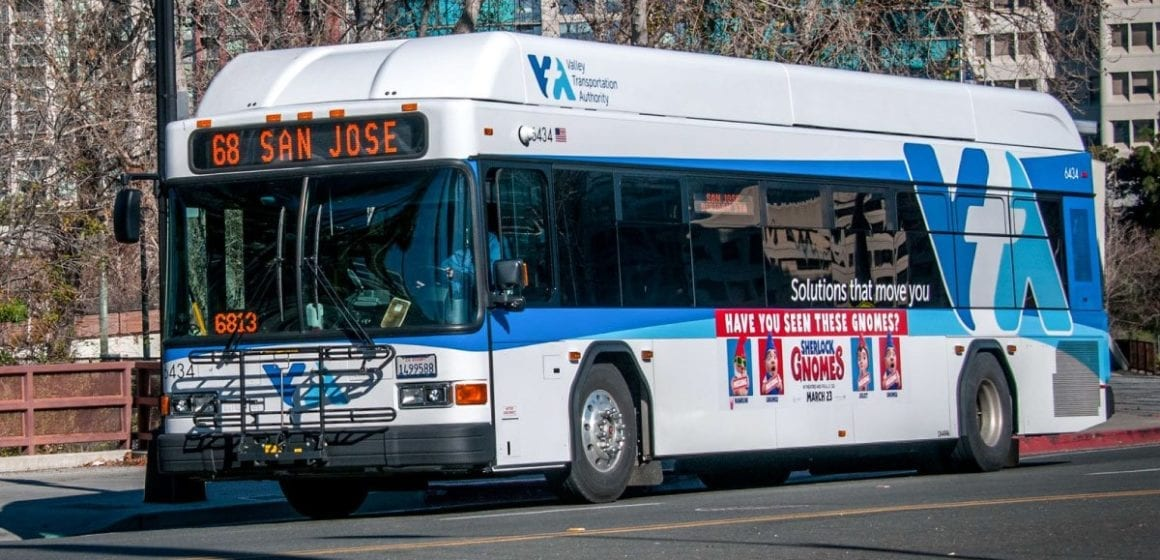 VTA faces a sea of change, tough recruitment process following Fernandez's departure