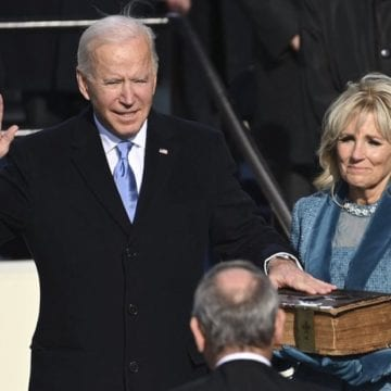 San Jose AAPI leaders decry lack of representation in Biden's Cabinet picks