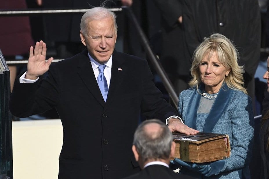 San Jose Aapi Leaders Decry Lack Of Representation In Biden S Cabinet Picks Spotlight