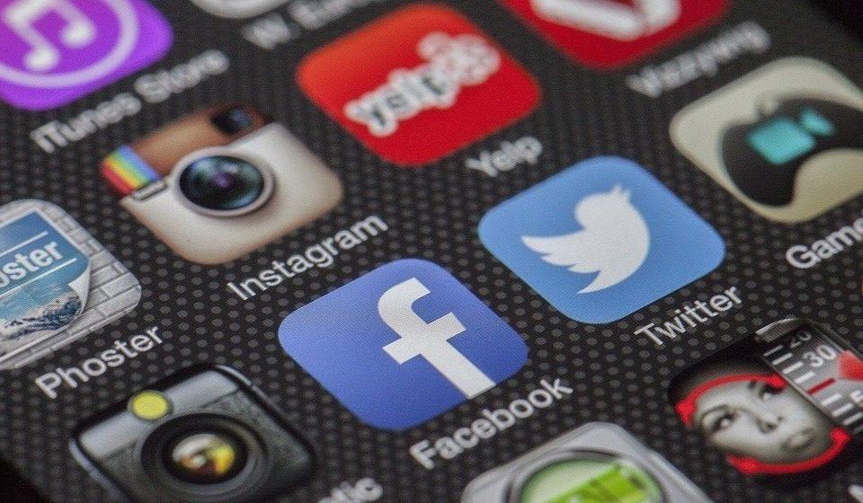 Nhà lập pháp Thung lũng Silicon đổ lỗi cho mạng xã hội về vai trò trong vụ tấn công Điện Capitol của Mỹ