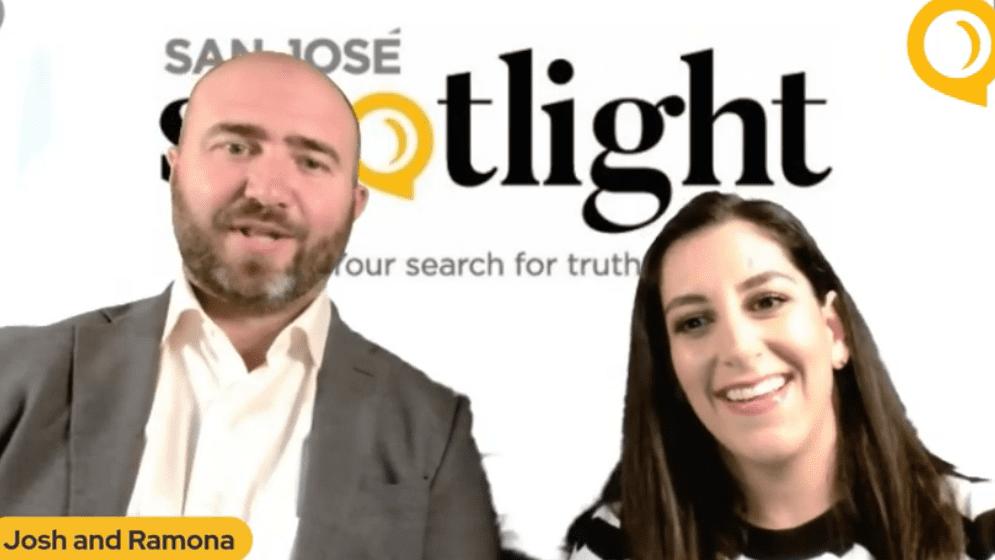 San José Spotlight celebrates two years, announces new partnership