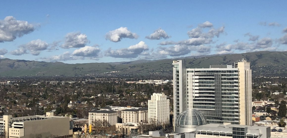 San Jose residents largely aren't thrilled with living here
