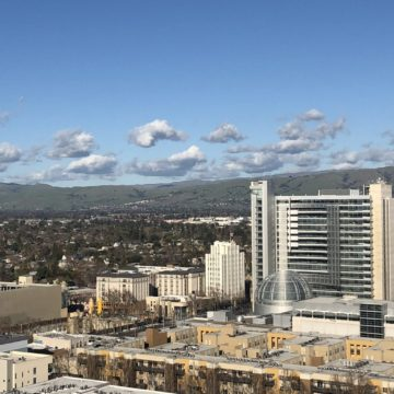 Universal basic income in San Jose? Some say it could be a game changer