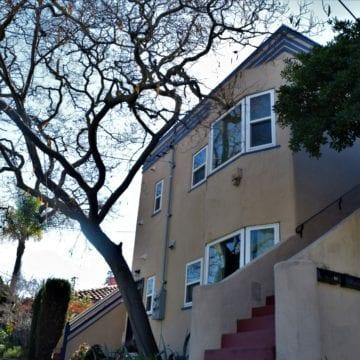 Candidato a la alcaldía de San José se opone a la legislación estatal de vivienda