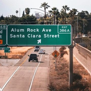 Lechuga: San Jose's Alum Rock area needs cultural designation