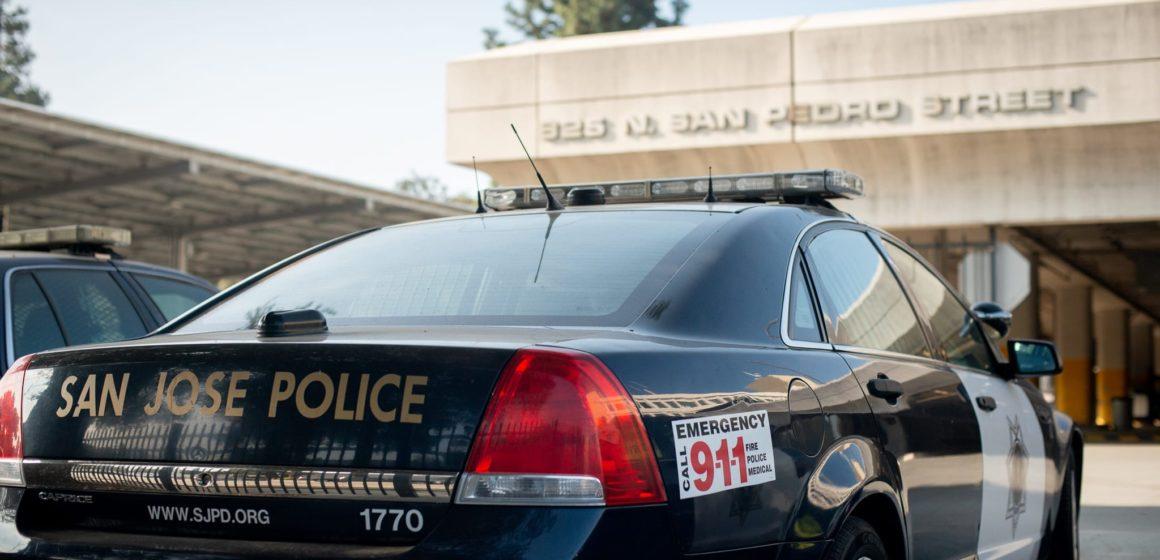 San Jose police evaluators vying for public trust