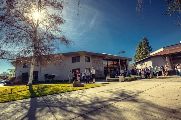 Santa Clara County faith groups scramble to comply with changing COVID-19 orders