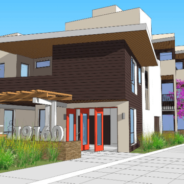 Santa Clara County set to approve another $100 million for affordable housing