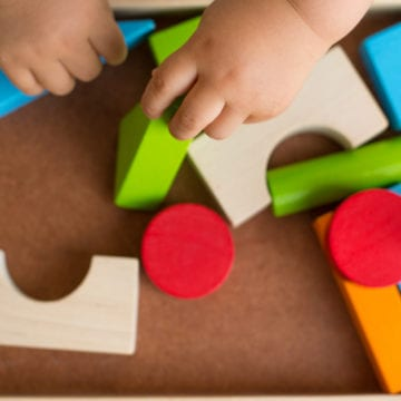 Lacking childcare: Santa Clara County's employees would turn down promotions