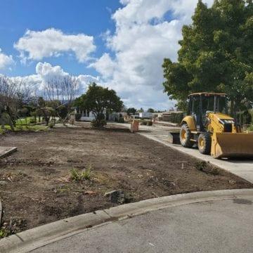 Những người cao niên vắng bóng công viên nhà di động ở San Jose sau nhiều năm tranh luận