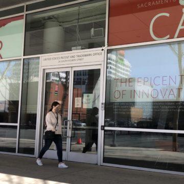 Activistas y concejales de San José impulsan regulación de vigilancia