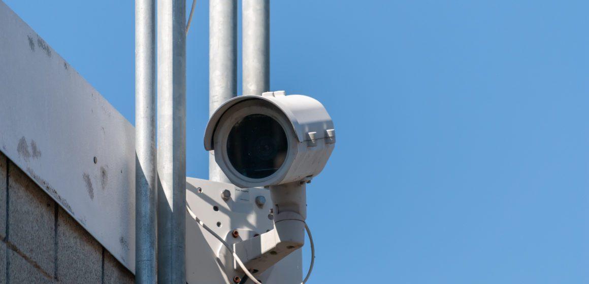 Dodge: True police reform requires regulating surveillance tech, San Jose